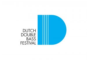 Dutch_double_bass_festival_logo